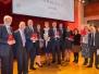 Community Foundation Awards 2012