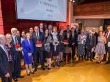 The Community Awards 2012