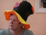 hats-for-headway-002