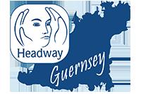 Headway Guernsey