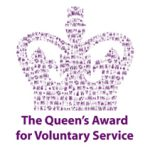 Headway Guernsey wins Queen's Award for Voluntary Service