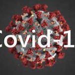 Headway Update re COVID-19 Virus