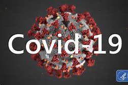 Headway Update re COVID-19 Virus